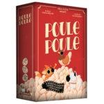Acheter Poule poule à Paris chez Robin des Jeux