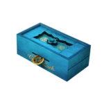 Acheter Secret box boites à secret à Paris chez Robin des Jeux