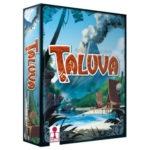 Acheter Taluva à Paris chez Robin des Jeux