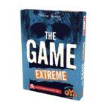 Acheter The Game Extrême à Paris chez Robin des Jeux
