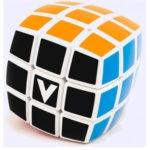 Acheter V Cube à Paris chez Robin des Jeux