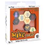 Acheter Hive pocket à Paris chez Robin des Jeux