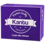 Acheter Kantu à Paris chez Robin des Jeux