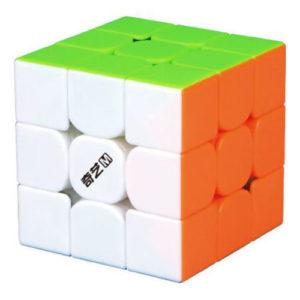 Magnetic cube 3x3 à Paris chez Robin des Jeux