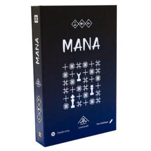 Acheter Mana à Paris chez Robin des Jeux
