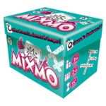 Acheter Mixmo à Paris chez Robin des Jeux