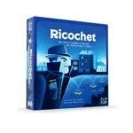 Acheter Ricochet à Paris chez Robin des Jeux.