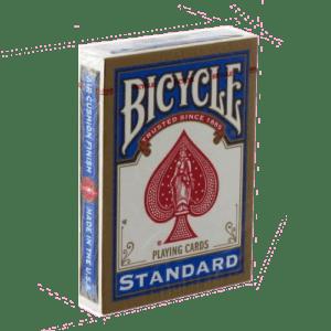 Acheter BICYCLE STANDARD à Paris chez Robin des Jeux
