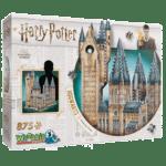 Acheter PUZZLE 3D à Paris chez Robin des Jeux