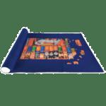 Acheter TAPIS PUZZLE 3000 PIECES à Paris chez Robin des Jeux