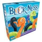 Acheter Block Ness à Paris chez Robin des Jeux