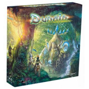 Acheter Dunaia à Paris chez Robin des Jeux