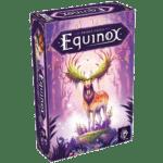 Acheter EQUINOX à Paris chez Robin des Jeux