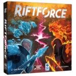 Acheter Riftforce à Paris chez Robin des Jeux