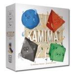 Kamimaï à Paris chez Robin des Jeux